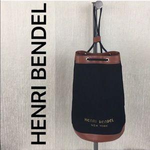 🆕 HENRI BENDEL NEW BACKPACK 💯AUTHENTIC